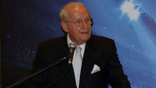Şenes Erzik'ten Türk kulüplerine uyarı