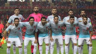 Türkiye 22.sıraya yerleşti