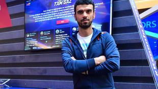 Kenan Sofuoğlu: Şampiyonluk için iddialıyız
