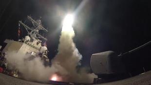Çin'den Suriye için flaş açıklama