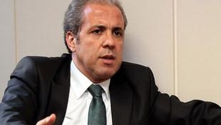 ''Artık yokum'' diyen Şamil Tayyar'dan yeni açıklama