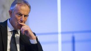Eski başbakan siyasete geri dönüyor