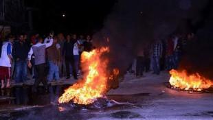 Adana'da Arapça küfür gerginliği