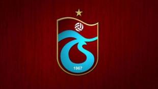 Park Julian Wright, Trabzonspor'dan ayrıldı