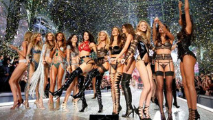 Star TV ve NTV'ye Victoria's Secret cezası
