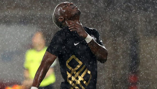 Osmanlıspor - Konyaspor: 0-0