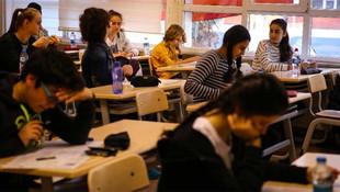 MEB'den velilere uyarı: Sakın sözleşme imzalamayın