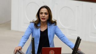 CHP'li vekilden Akar'a 'Atatürk'e hakaret' mektubu