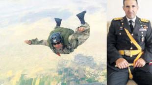 ABD'nin madalyasını reddeden Türk komutan konuştu