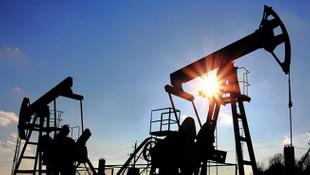 Rusya ve Suudi Arabistan anlaşması sonrası petrol fırladı