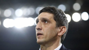 Bayer Leverkusen Thomas Tuchel'le anlaşıyor