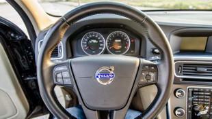 Volvo artık dizel araç üretmeyecek
