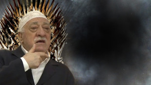 Game of Thrones, 'FETÖ' iddianamesine girdi