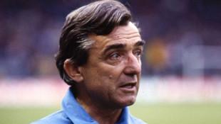 Todor Veselinovic hayatını kaybetti