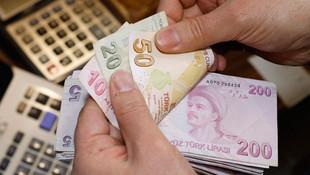 Vergi borçlarıyla ilgili kanun teklifi yasalaştı