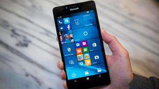 Windows Phone üretimi durduruluyor
