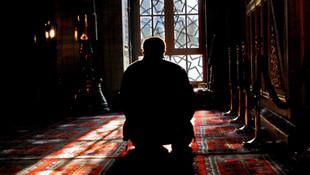 Memurlara namaz vaktinde izin verilecek mi ?