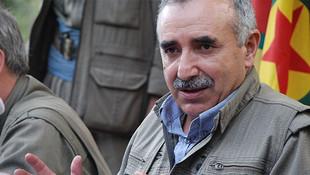PKK'nın yalanları ortaya çıkıyor !