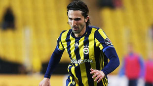 Hasan Ali Kaldırım Fenerbahçe'ye resti çekti !