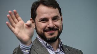 Tarihi kongre sonrası şok iddia: AK Parti'de ''damat'' rahatsızlığı