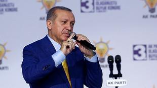 Erdoğan ile ilgili İngiliz medyasında akıl almaz ifadeler