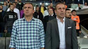 3 Galatasaraylı'nın peşine düştüler !