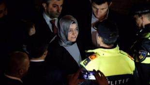 Hollanda - Türkiye krizinde şoke eden iddia