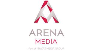 Veritas Media, Arena Media Turkey ismiyle  faaliyet gösterecek
