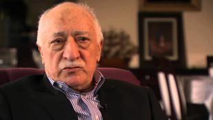 Fetullah Gülen'den Atatürk'e ağır hakaretler