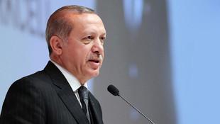 Erdoğan'dan Çapa Tıp Fakültesi ile ilgili sürpriz açıklama
