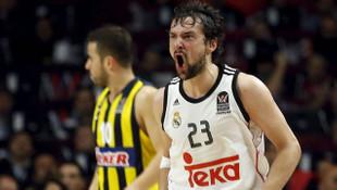 Llull: ''Fenerbahçe'de oynamak isterim''