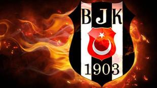 Beşiktaş Dudu ile anlaşmaya vardı !