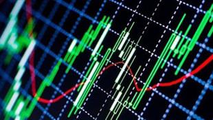 Borsa tarihi rekorun peşinde; hedef 100.000