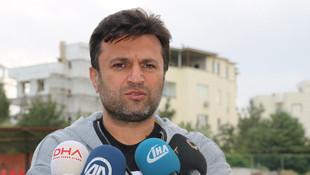 Gaziantepspor, Beşiktaş maçına gençlerle çıkacak