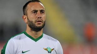 Olcan Adın Galatasaray'ı pişman etti