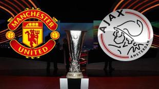 Ajax, UEFA'yı kazanırsa ortalık karışacak !