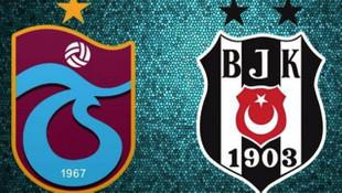 Tolgay Arslan Trabzonspor yolunda !