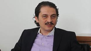 Erdoğan'dan ''Kavurmacı'' açıklaması
