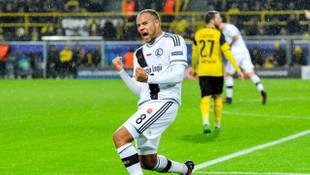Fenerbahçe transferde gözünü kararttı !