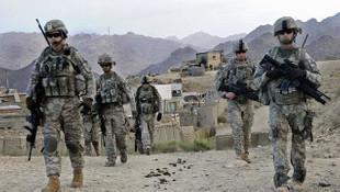 ABD: ''Irak'taki silahları kaybettik''