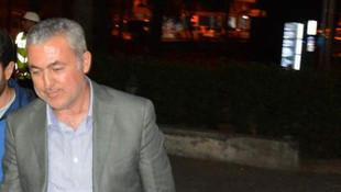 Adil Öksüz'ü serbest bırakan hakimden şok sözler