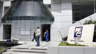 TMSF Türkiye'nin ikinci en büyüğü oldu
