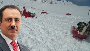 Yazıcıoğlu'nun ölümünü araştıran savcıya FETÖ davası