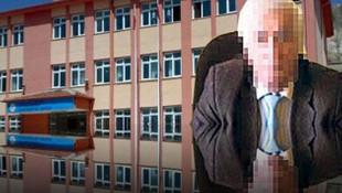 İzmir'deki cinsel istismar davasında şok ceza talebi