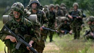 BBP Başkanı'ndan bedelli askerlik açıklaması