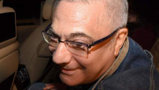 Mehmet Ali Erbil ile Tuğçe Sarıkaya aşk mı yaşıyor?