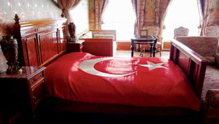 Şok iddia: Dolmabahçe Sarayı çocuklara yasaklanıyor