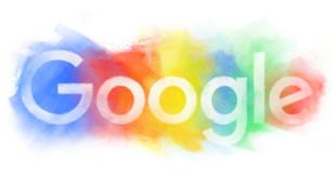 Maliye'den Google'a 300 milyon TL'lik ceza !