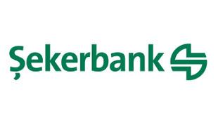 Şekerbank Ramazan'da esnafın ödemelerini 3 ay öteliyor