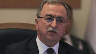 Meclis Darbe Girişimi Araştırma Raporu açıklandı